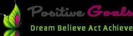 Positive Goals